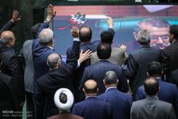 هیات نظارت فردا شکایت «سیف» از سه نماینده مجلس را بررسی میکند