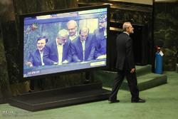 ریزش آراء «لاریجانی» در رقابت نفسگیر/ پیامهای پیدا و پنهان ۹ خرداد بهارستان