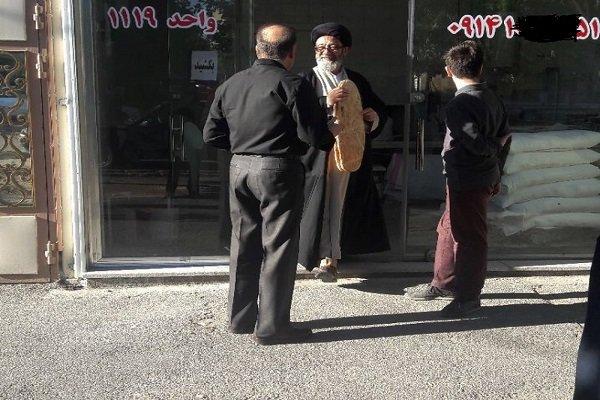 امام هفته، امام همه/ مروری بر حضور یکساله امام جمعه تبریز