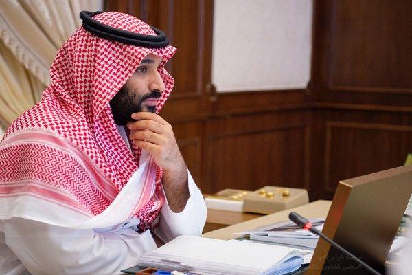 بوتفليقة لن يستقبل ولي العهد السعودي