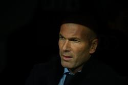 «زیدان» و میراثی ماندگار در رئال مادرید