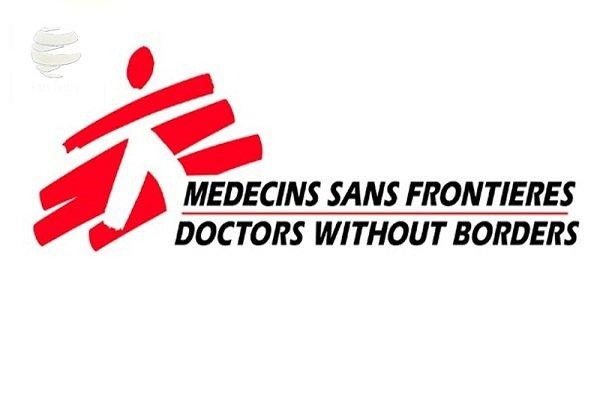 """أطباء بلا حدود: """"التحالف السعودي الإماراتي"""" قصف مركزا لعلاج الكوليرا في اليمن"""