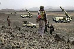 Hudeyde havalimanı Yemenli güçlerin kontrolü altında
