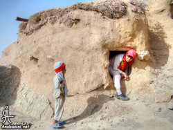 Makhunik, Iran's mysterious village of little people