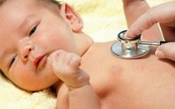 Iran plans to decrease genetic diseases by 50%