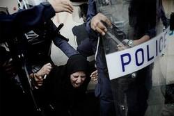 Al Halife Rejimi'nden Bahreyn halkına yeniden saldırı