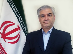 Iran to establish international center for reporters