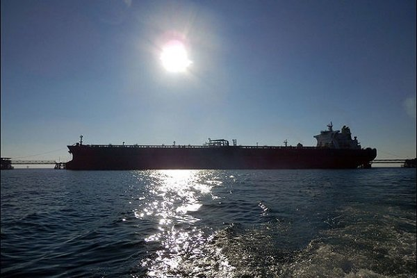 Japan seeks to avoid sudden reduction in Iranian oil imports