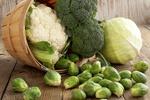 مواد خوراکی مفید برای حفظ سلامت لوزالمعده را بشناسیم
