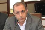 ۳۷۶۰ شغل در بخش کشاورزی استان قزوین ایجاد شد