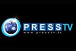 بررسی ابعاد تهدید جدید ترامپ علیه نیروی دریایی ایران در پرس تی وی