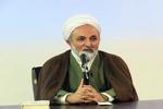 حجت الاسلام «مختار نظری» درگذشت