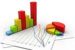 نرخ تورم کالاهای صادراتی ۳۷ درصد شد