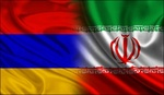 Iran-Armenia