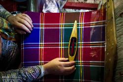 روز صنایع دستی - در حسرت پروانه شدن