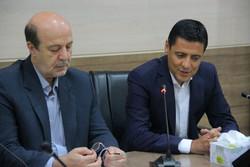 اعزام «فغانی» از جنوب تهران به جام جهانی روسیه