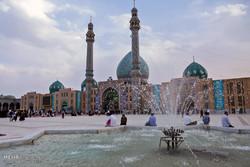 ویژه برنامههای نهم ربیعالاول در مسجد مقدس جمکران اعلام شد
