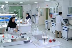 آزمایشگاه آسیب شناسی پزشکی قانونی نیاز به متخصص پاتولوژی دارد