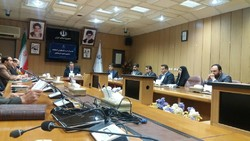 منتخبین فرهنگیان در صندوق ذخیره فرهنگیان تقدیر شدند