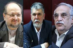 بحران کاغذ دامن سه وزیر را گرفت/ کارگروه کاغذ جلسه ویژه تشکیل داد