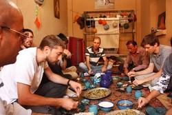 15 new eco-lodges in Zanjan get operating licenses