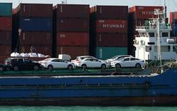 car-imports