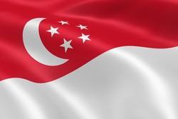 انتشار اخبار جعلی در سنگاپور جرم است/ از ۱۰ سال حبس تا جریمه نقدی