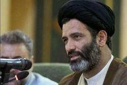 ایران سالانه ۱۰ میلیارد دلار مواد معدنی صادر می کند