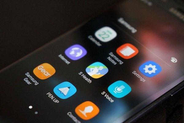 نحوه نفوذ 500 اپلیکیشن آلوده به موبایل کاربران/ ارسال نوتیفیکیشن