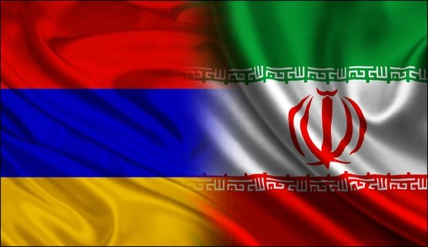 Iran, Armenia seek increased bilateral coop.
