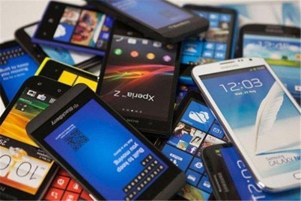 Türkiye'de yerli telefona talep canlandı