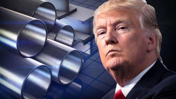 U.S.-EU economic wrangling may trigger security disputes: expert