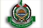 امریکہ اسرائیل کے جرائم میں برابر کا شریک /فلسطین پر قبضہ کا اصلی مجرم