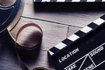 ملاک «مالکیت فیلمها» خوداظهاری تهیهکننده است/ نقص پرونده آثار غایب