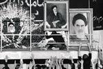 ملودیهای ماندگار یک وداع تاریخی/ دریغا سایهای رفت از سر ما...