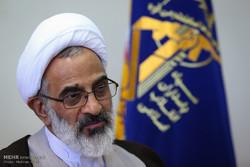حجت الاسلام حاجی صادقی رحلت رئیس مجمع تشخیص مصلحت را تسلیت گفت