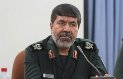 Over 100,000 IRGC, Basij personnel in service to combat coronavirus outbreak