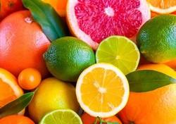 پنج سوپر میوه ای که باید در رژیم غذایی گنجانده شوند