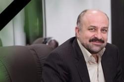 شیخ زین الدین