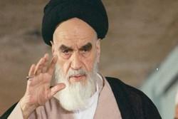 اعزام زائران پاکستانی از زاهدان به حرم مطهر امام خمینی (ره)
