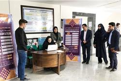 الزام دانشگاههای علوم پزشکی به برگزاری انتخابات شورای صنفی تا اردیبهشت ۱۴۰۰