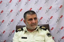 ۲۸ باند سرقت مجرمانه در استان بوشهر متلاشی شد/ کشف ۸۰۰ سرقت