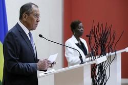 روسیه و روآندا در حال افزایش همکاری های نظامی هستند