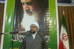 تکیه برتوان داخلی و مردم دو مولفه مهم خودکفایی از دیدگاه امام است