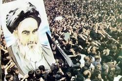 150 مراسلاً أجنبياً يغطون مسيرات يوم القدس في إيران