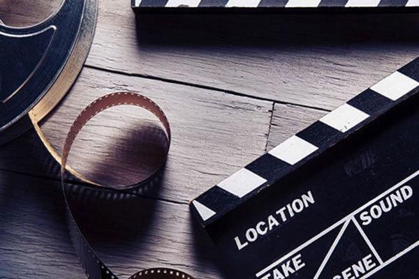 ملاک مالکیت فیلمها خوداظهاری تهیهکننده است/نقص پرونده آثار غایب