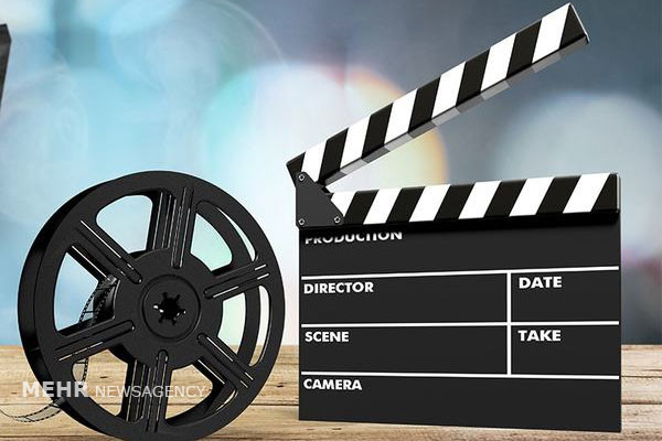 سازمان سینمایی برای ۶ فیلمنامه مجوز ساخت صادر کرد
