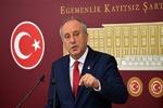 منافس أردوغان في انتخابات تركيا: سنستأنف العلاقات الدبلوماسية مع سوريا على الفور