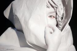 جشنواره مجسمه های زنده در رومانی