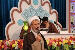 برگزاری ۳۰ محفل انس با قرآن در سطح شهرها و بخشهای مختلف لرستان